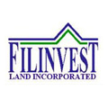 Filinvest Land, Incorporated