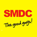 SMDC Group